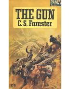 The Gun - Forester, C.S.