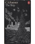 The Ship - Forester, C.S.