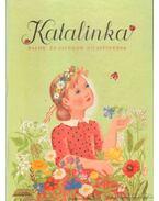 Katalinka - Forrai Katalin