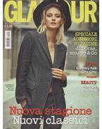 Glamour 2015 settembre - Franca Sozzani