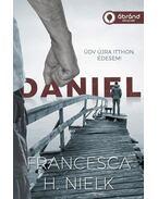 Daniel - Francesca H. Nielk