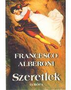 Szeretlek - Francesco ALBERONI