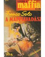 A maffiavadász - Franco Solo