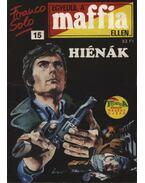 Hiénák - Franco Solo