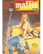 Manhattan - Franco Solo