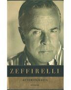 Autobiografia - Franco Zeffirelli