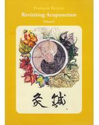 Revisiting Acupuncture I-II. - Francois Beyens