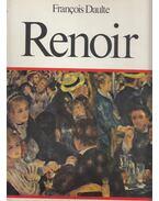 Auguste Renoir - Francois Daulte
