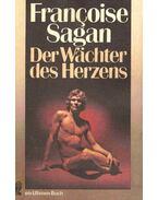 Der Wächter des Herzens - Francoise Sagan