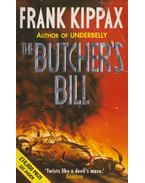The Butchers's Bill - Frank Kippax