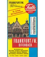 Frankfurt/M. Offenbach