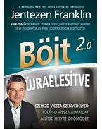 Böjt 2.0 - FRANKLIN, JENTEZEN