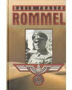 Rommel - Fraser, David