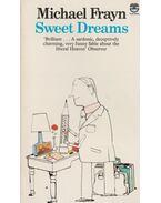 Sweet Dreams - Frayn, Michael