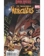 Incredible Hercules No. 127. - Fred Van Lente, Pak, Greg, Smith, Dietrich