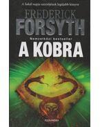 A Kobra - Frederick Forsyth