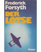 Der Lotse - Frederick Forsyth
