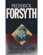 The Fist of God - Frederick Forsyth