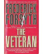 The Veteran - Frederick Forsyth
