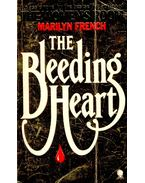 The Bleeding Heart - French, Marilyn