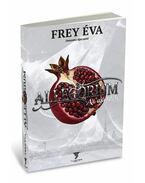 Allegórium - Frey Éva