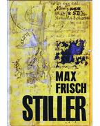 Stiller - Frisch, Max