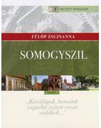 Somogyszil - Fülöp Zsuzsanna