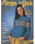 Fürge ujjak 1996/10