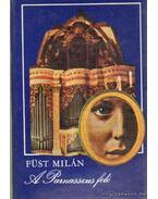 A Parnasszus felé - Füst Milán