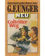 Coltritter-Weg - G. F. Unger