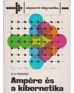 Ampére és a kibernetika - G. N. Povarov