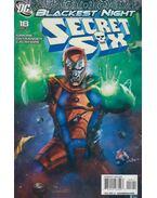 Secret Six 18. - Gail Simone, Ostrander, John, Calafiore, Jim