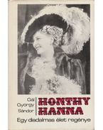 Honthy Hanna - Gál György Sándor