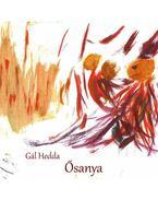 Ősanya - Gál Hedda