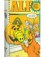 Alf 7. - Gallagher, Michael