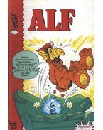 Alf 10. szám - Gallagher, Michael, Manak, Dave