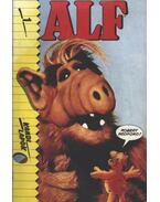Alf 1. szám - Gallagher, Michael, Manak, Dave