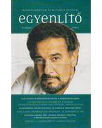 Egyenlítő 2008/12 - Galló Béla