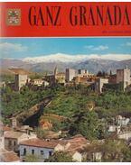 Ganz Granada