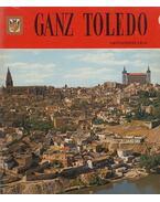 Ganz Toledo