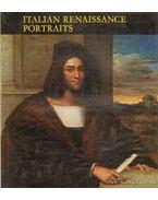 Italian Renaissance Portraits - Garas Klára