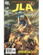 JLA: Classified 19. - Garcia-Lopez, Jose Luis, Gail Simone