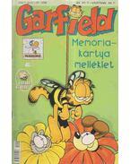 Garfield 2000/7. 127. szám - Jim Davis