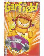 Garfield 2005/5. 185. szám - Jim Davis