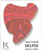 Delphi - Gary Cornell