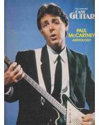 Paul McCartney Anthology - Gary Wolk