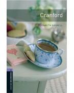 Cranford - Stage 4 - GASKELL, ELIZABETH - MATTOCK, KATE