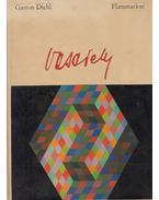 Vasarely - Gaston Diehl