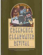 The Best of Creedence Clearwater Revival - Gavin Petrie, Carr, Roy