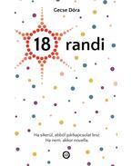 18 RANDI - Gecse Dóra